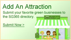 Add and Attraction - Submit Now