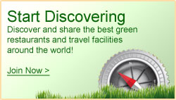 Start Discovering - Join Now